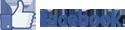 facebook-logo-30px